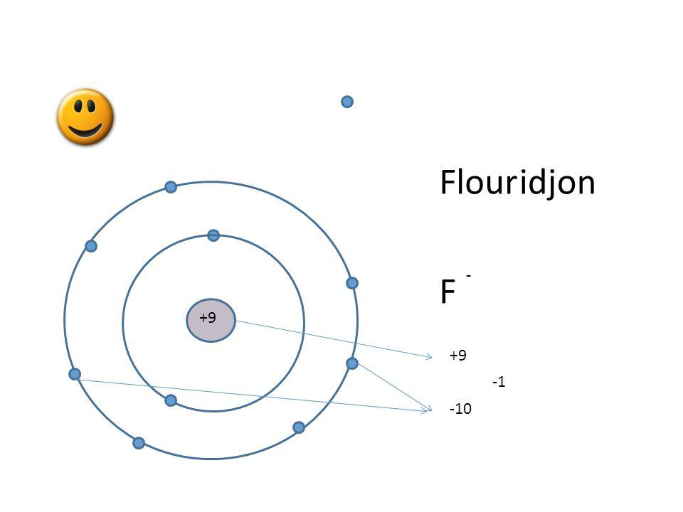 +9 Flour F +9 -10 - idjon