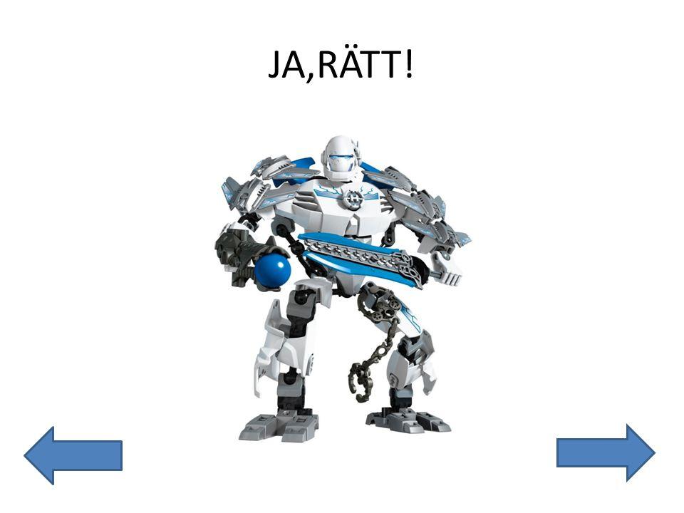 JA,RÄTT!