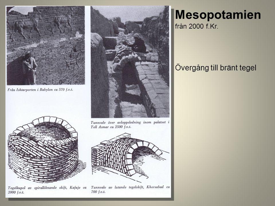Egypten Foglösa naturstensblock Cheops pyramid ca 2500 f.Kr.