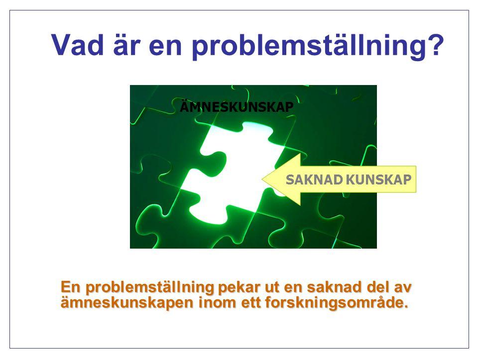 Övning Är hårdvarulösningar säkrare än mjukvarulösningar för banktransaktioner över internet.