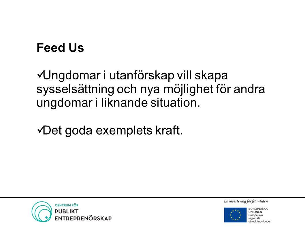 Nätverk för framtida Malmö Ny samverkansmodell för skola, näringsliv och föreningsliv.
