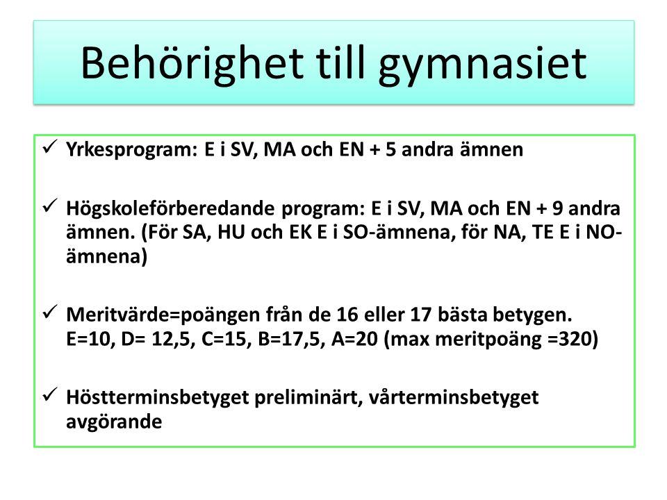 Teknikprogrammet (TE) högskoleförberedandeprogram Teknikprogrammet (TE) högskoleförberedandeprogram Uddevalla gymnasieskola- Östrabo 1 Thoren Innovation School TIS Uddevalla gymnasieskola- Östrabo 1 Thoren Innovation School TIS