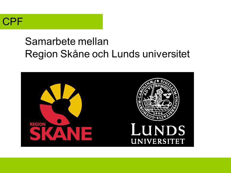 K Sundquist, H Ahlen.