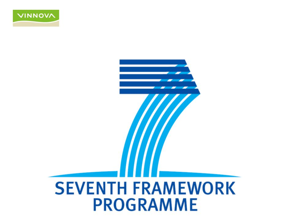 Sammanfattning Strategi på längre sikt (2 – 5 år) Påverkan av topics/issues (1-2 år) Startegisk tidpunkt är mkt viktig – WP cycle Planera budget för arbetet
