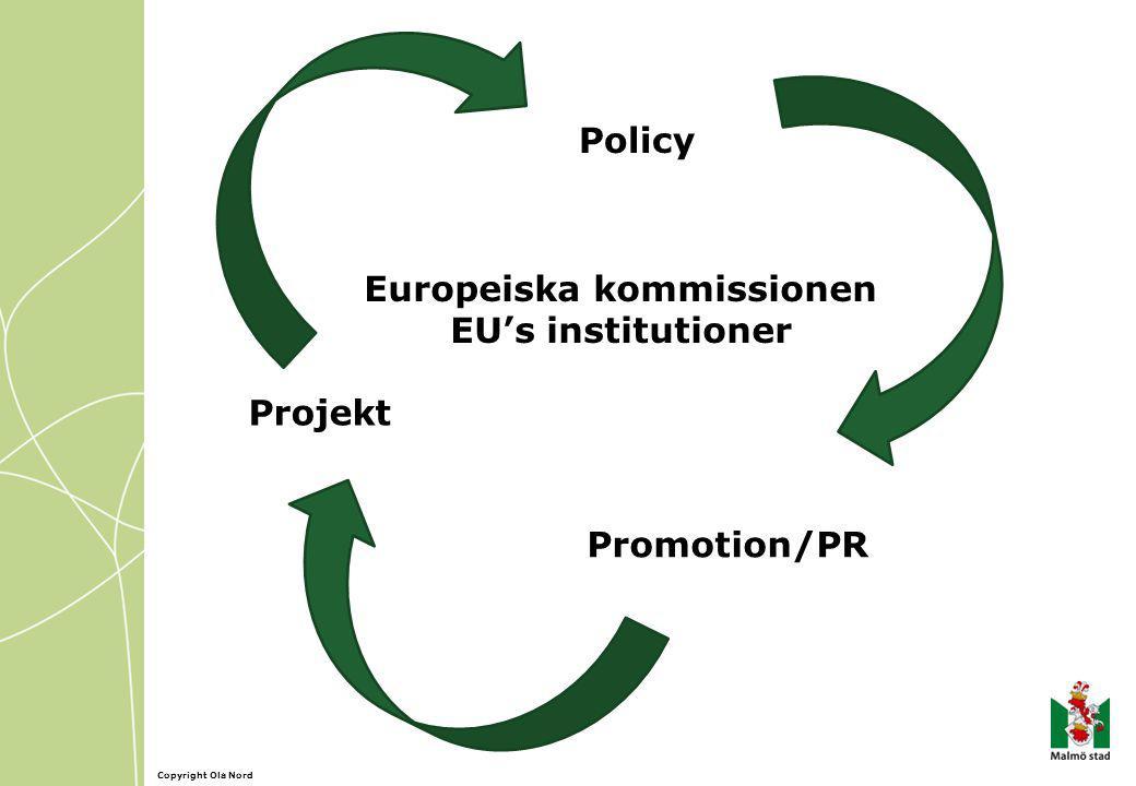Policy: Möten, Forum, Talare, Remisser, Aktivdialog, Artiklar, Öppna brev mm Hur bedriver vi lobby: Vad gör vi