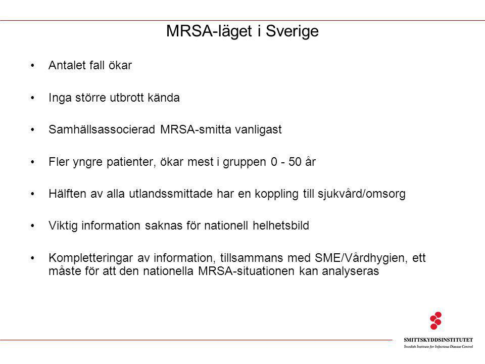 S. Hæggman 2007-11-16