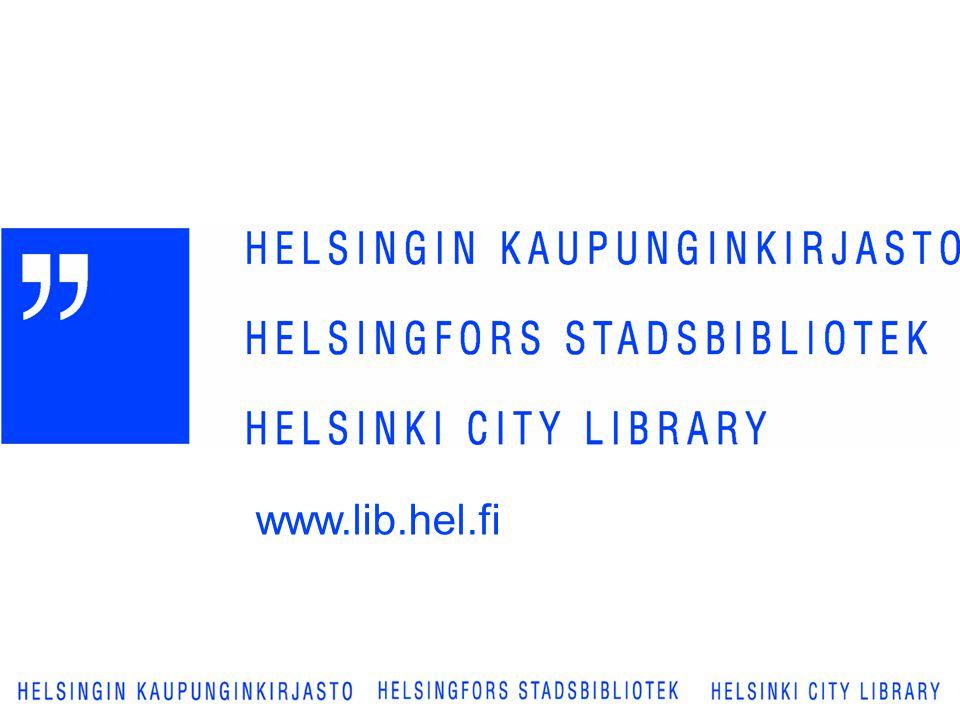 www.lib.hel.fi