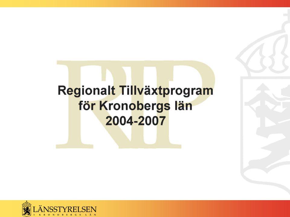 RTA ANALYS PLANGENOMFÖRANDE RTP PROCESSORIENTERAD ARBETSFORM ANALYS PLAN/UPPF