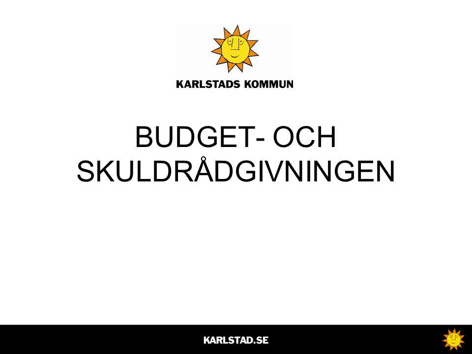 VI HJÄLPER INVÅNARE I … Karlstad Grums Forshaga Hammarö