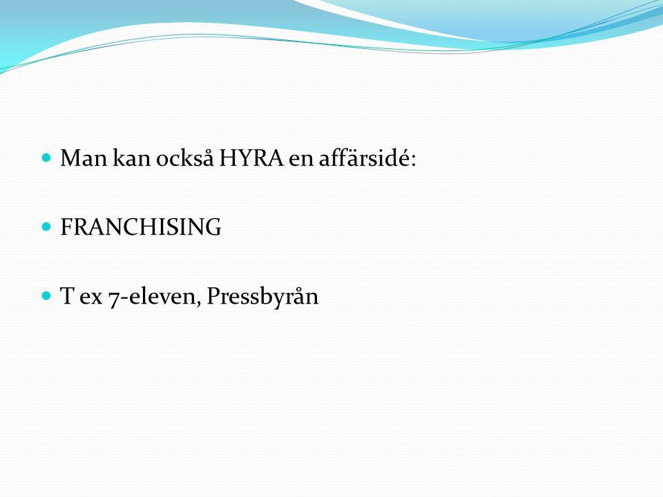 Ann Wetterström Nacka Enskilda gymnasium 2014 ht