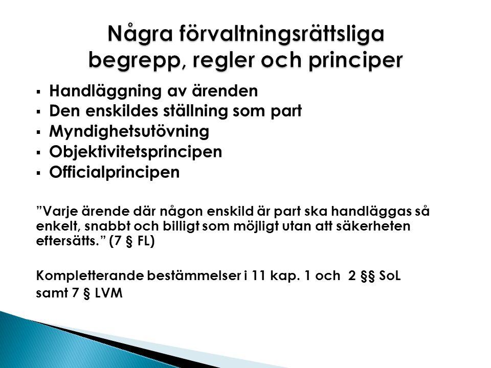 2014-12-02 Inkom läkarintyg angående NN:s funktions- nedsättning utfärdat 2014-11-27 av dr XX vid psykiatriska kliniken, Universitetssjukhuset Örebro.