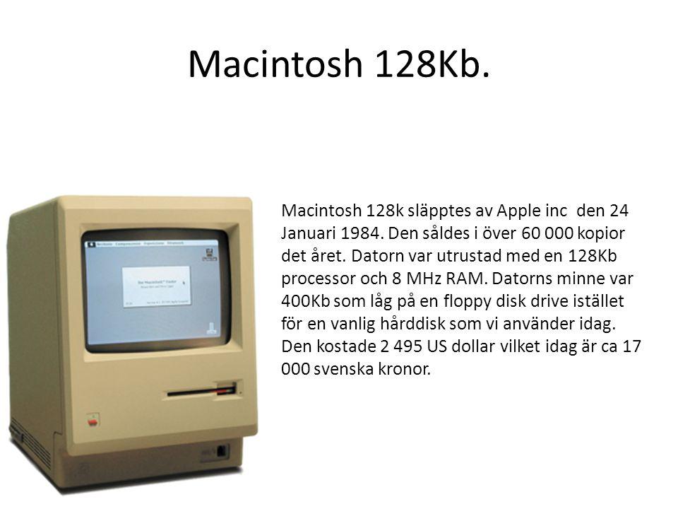 Macintosh Portable.Macintosh Portable var den första bärbara Macintoshen av Apple.