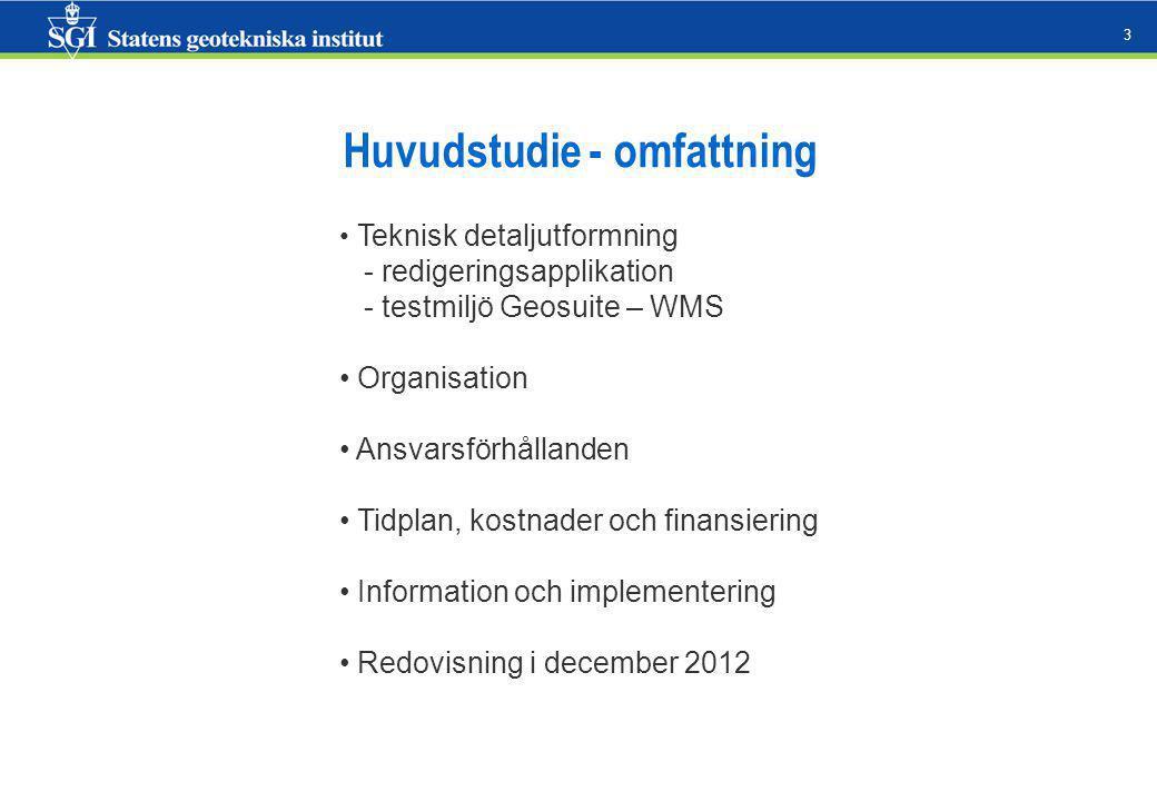 14 Geodata.se – portalen och navet i svensk geodatainfrastruktur