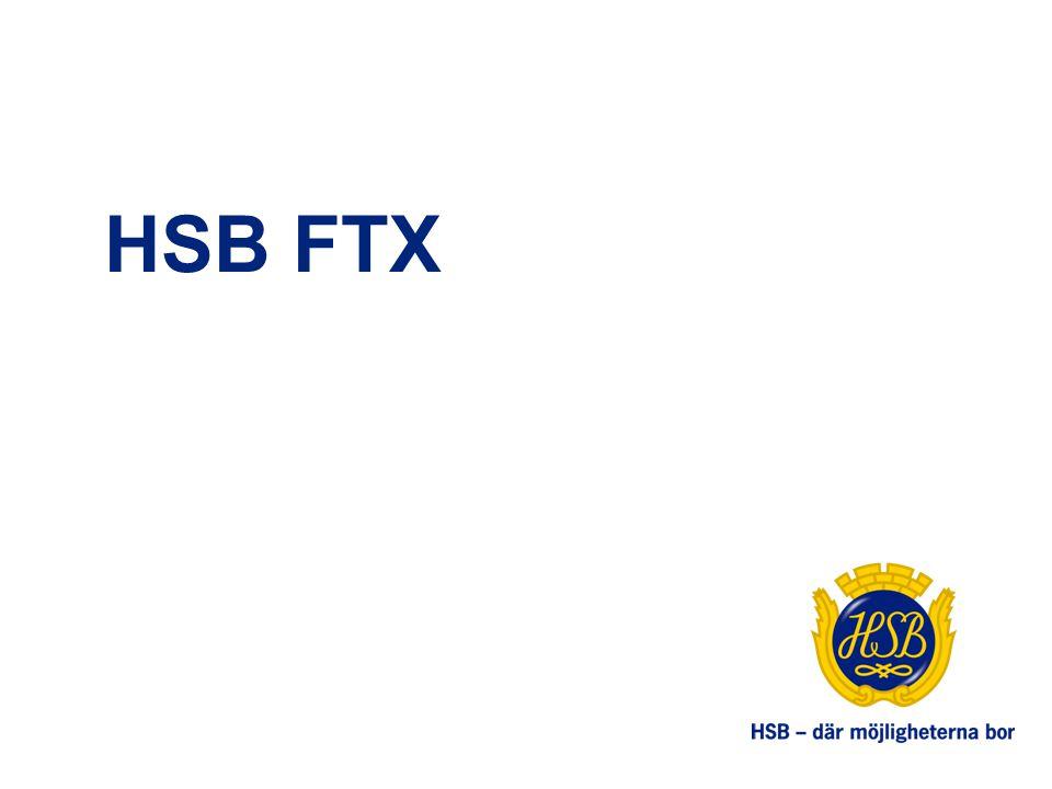 HSB FTX