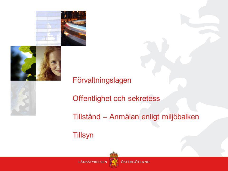 HANDLING Allmän handlingEj allmän handling Finns sekretess för uppgifter i handlingen.