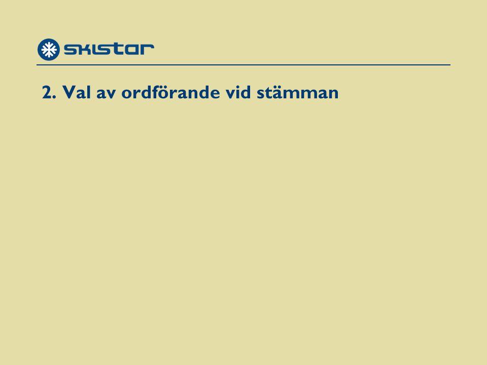 Framtid Åre Stor bäddtillväxt, +1 200 bäddar VM 2007 Lågprisflyg Helsingfors, Stockholm, Köpenhamn Ökad kapacitet tåg – attraktiva priser