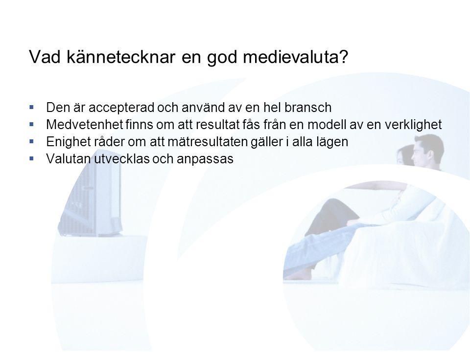 Vad är räckvidd.Tänk er Stockholms central.