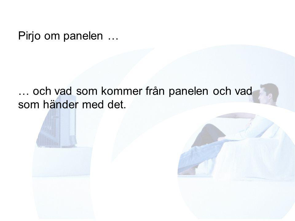 Tittarpass  Vempanelare 14332-01  VadTV4  När18.59-19.14  HurLive  VarHemmet-kök 20.000 pass per dag