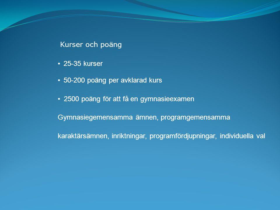 SJUKANMÄLAN Sjukanmälan på skolan görs hos skolsköterskorna.