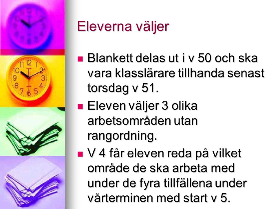 Arbetsområden 1 Textilslöjd Textilslöjd År 2-3 År 2-3 Sy ett litet djur för hand Sy ett litet djur för hand