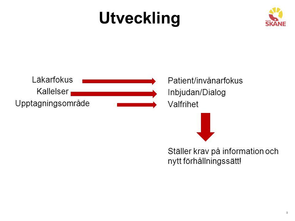 14 E-tjänster på 1177.se via Mina vårdkontakter Inloggning via e-legitimation eller lösenord krävs.