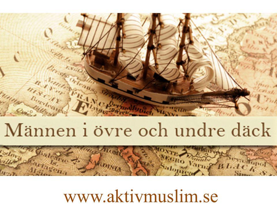 www.aktivmuslim.se