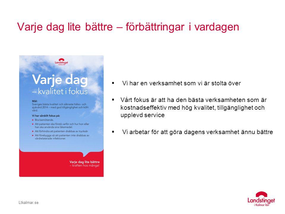 Ltkalmar.se Läs mer på våra webbplatser Ltkalmar.se1177.se