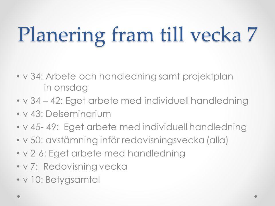 Läs http://www.skolverket.se/forskola-och- skola/gymnasieutbildning/gymnasiearbetet http://www.skolverket.se/forskola-och- skola/gymnasieutbildning/gymnasiearbetet