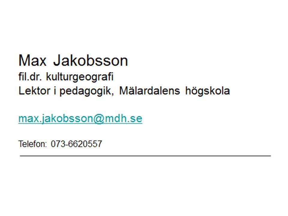 Analyser av kompetensförsörjning och arbetsmarknaden samt prognoser för framtida kompetensbehov i Örebro län Kvantitativt: Statistik för individer (16 år och äldre) som någon gång under åren 1990 - 2008 bott eller arbetat i Örebro län Kvalitativt: Intervjuer med representanter för näringsliv, kommuner och landsting i Örebro län (cirka 120 intervjuer)