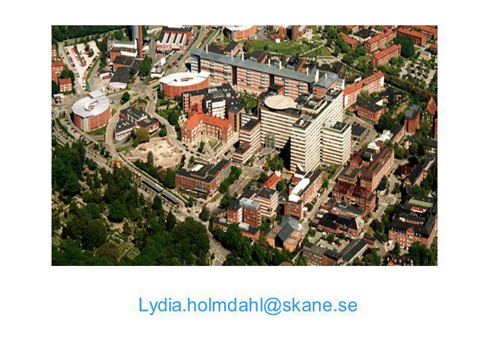 Lydia.holmdahl@skane.se