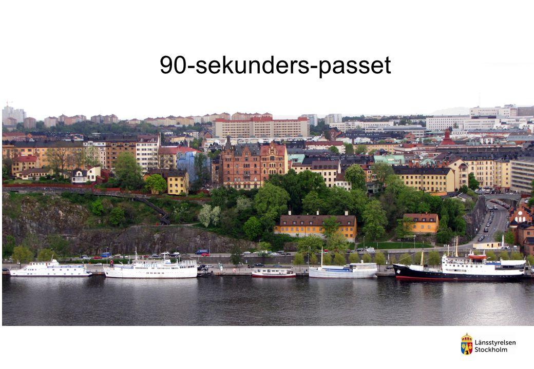 90-sekunders-passet