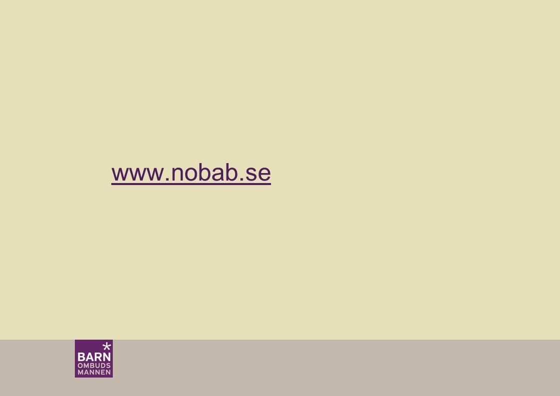 www.nobab.se