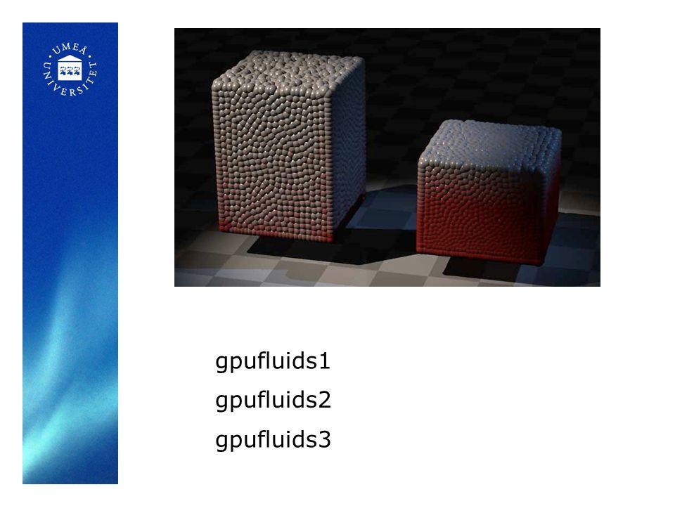 gpufluids1 gpufluids2 gpufluids3
