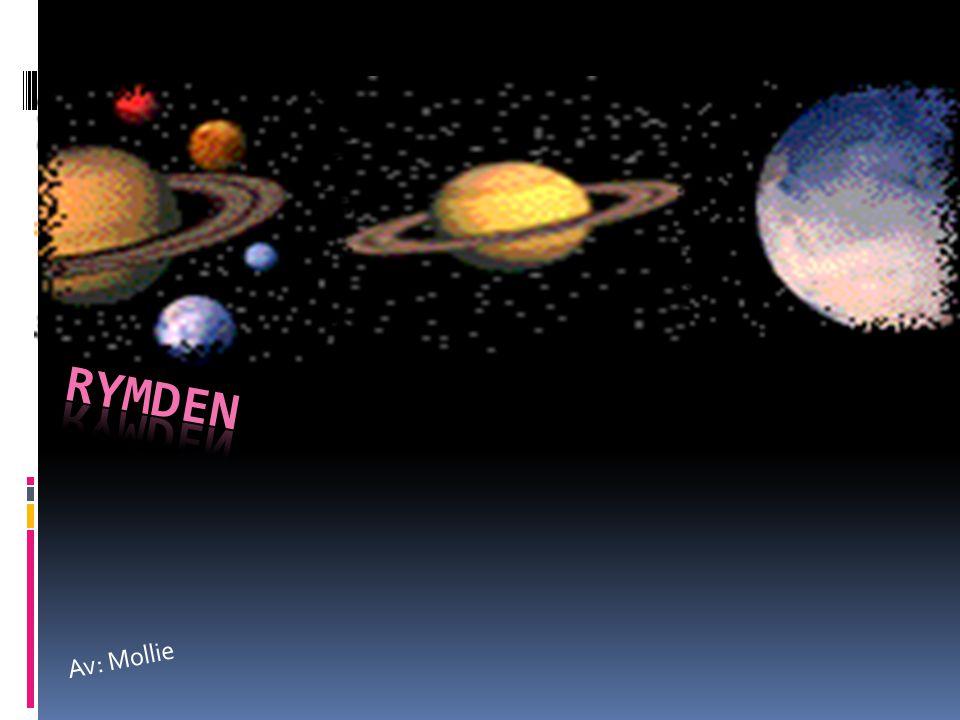 Venus Venus är den andra planeten från solen.Venus är ett klot av sten.