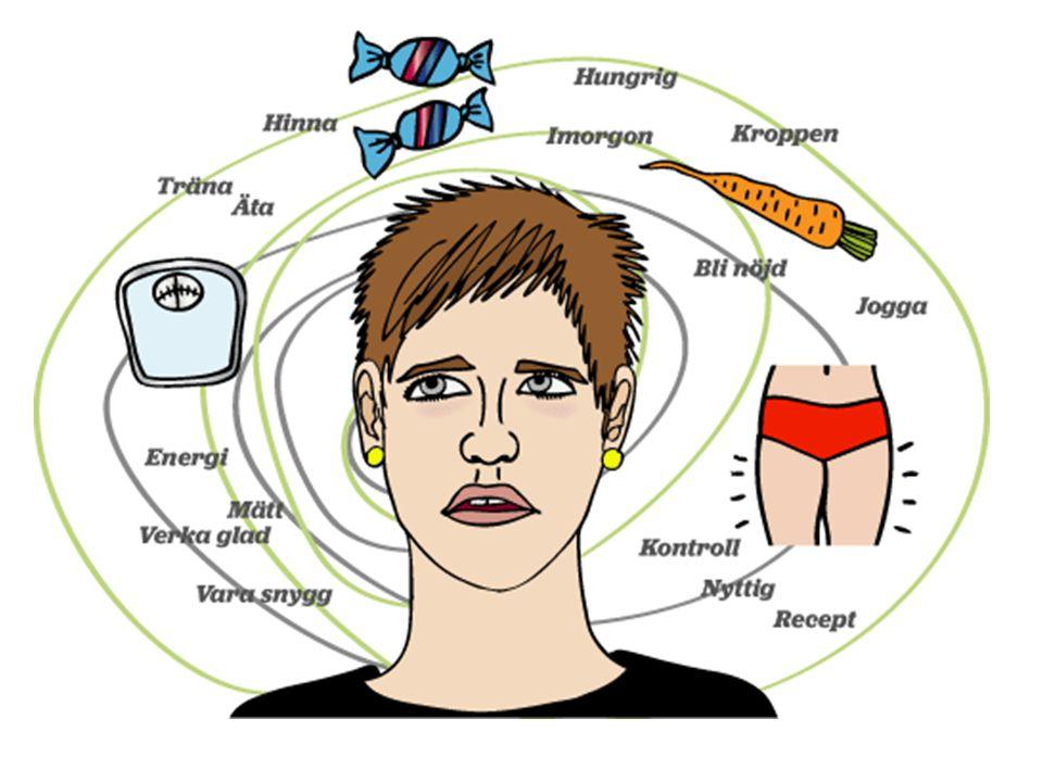 Effekter av stress Hur reagerar du.Yrsel, trötthet, sömnsvårigheter, ont i magen, illamående ?.
