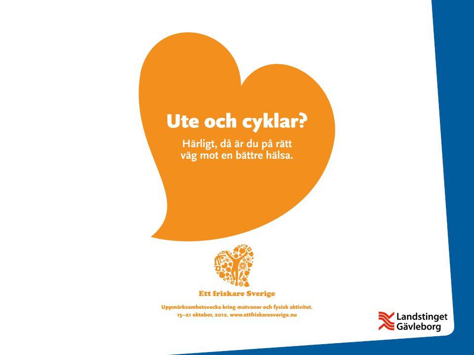 Fysiskt aktiva individer löper hälften så stor risk att dö av hjärt-kärlsjukdom som sina stillasittande jämnåriga.