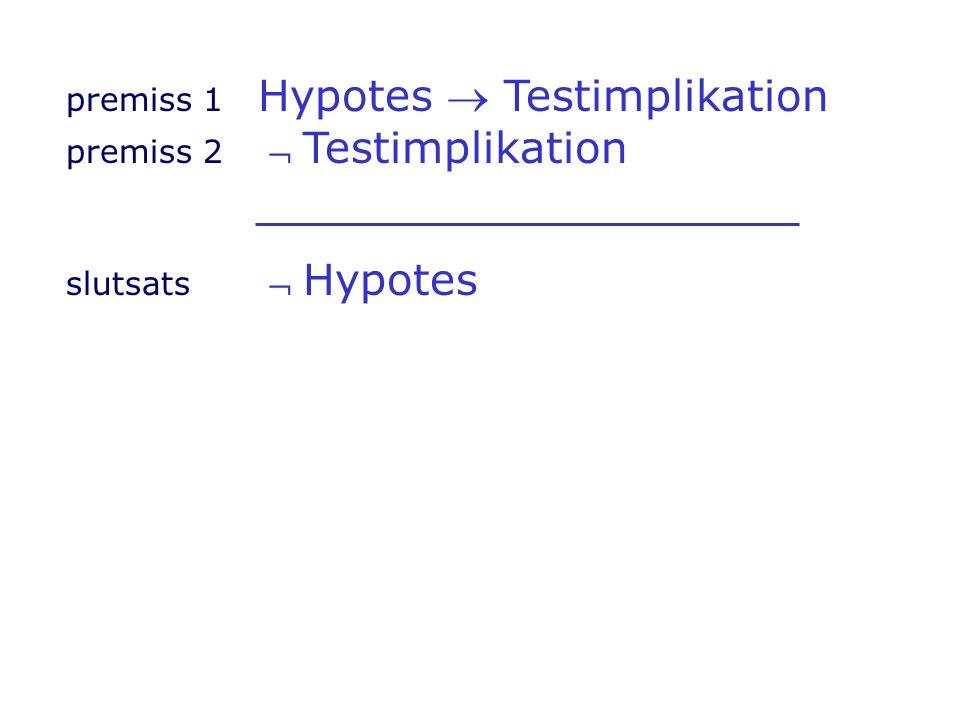Hypotes 3 Skillnaden i diet förorsakar skillnaden i dödlighet.