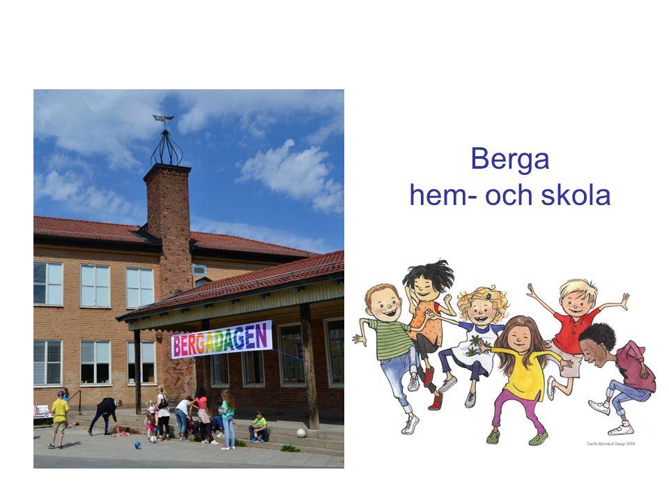 Berga hem- och skola