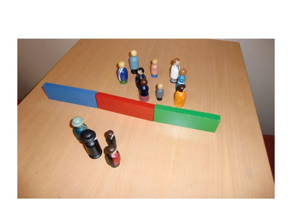 Sök information www.habilitering.nu www.autismforum.se www.handikappupplysningen.se Besök Forum Funktionshinder