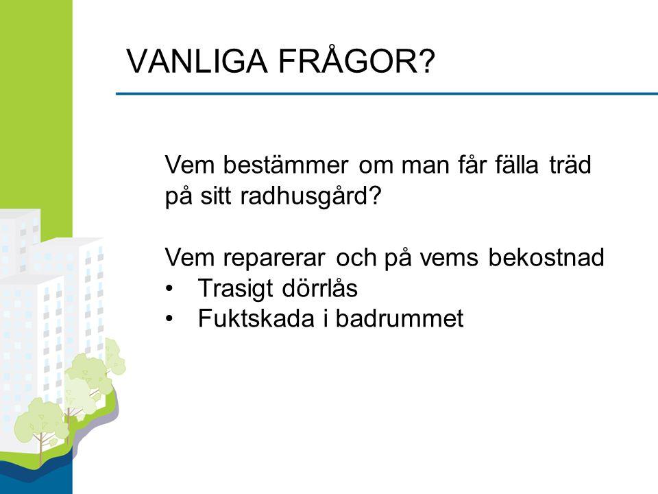 BESÖK, MÖTEN, UTLÅTANDEN Ingenjör Jari Hännikäinen