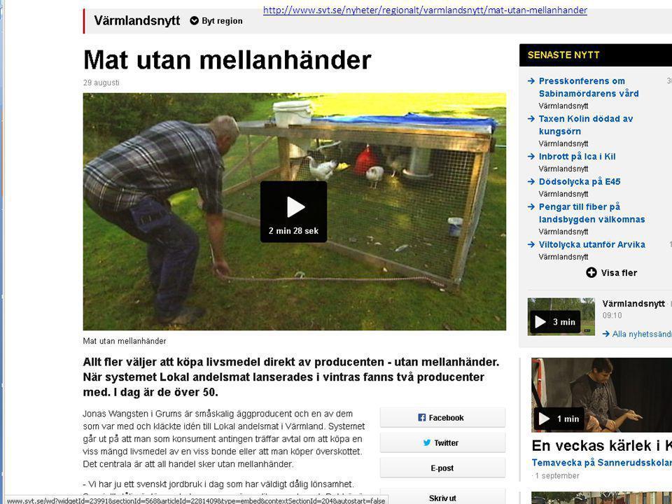 http://www.svt.se/nyheter/regionalt/varmlandsnytt/mat-utan-mellanhander