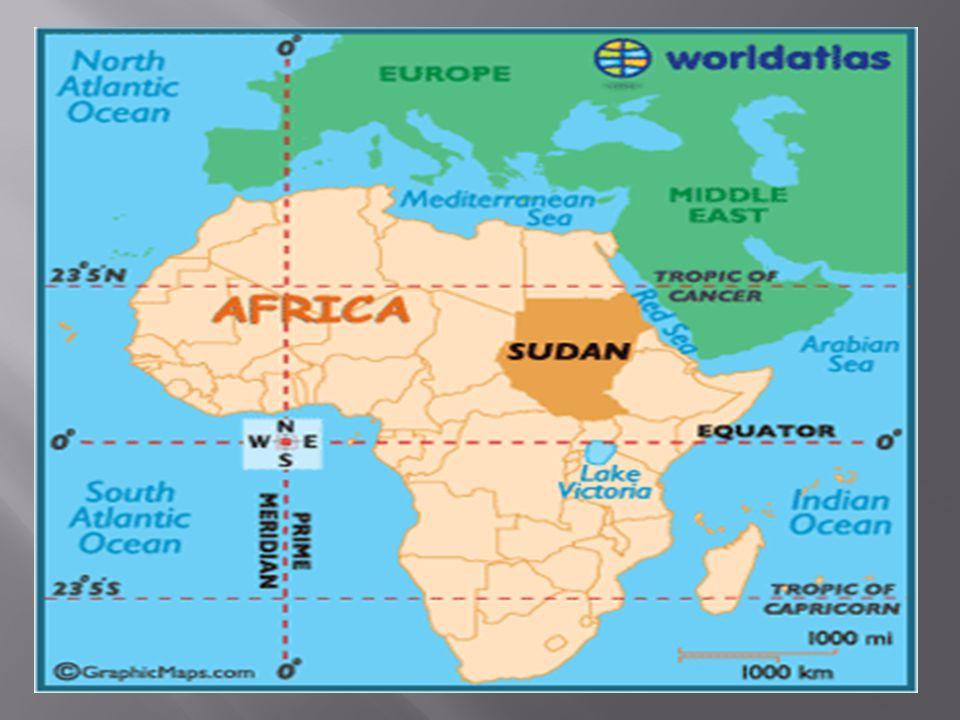  Sudans prisedikt är Omar Al-bashir, han född den 1 januari 1944 i Hosh Bonnaga i nordöstra Sudan.