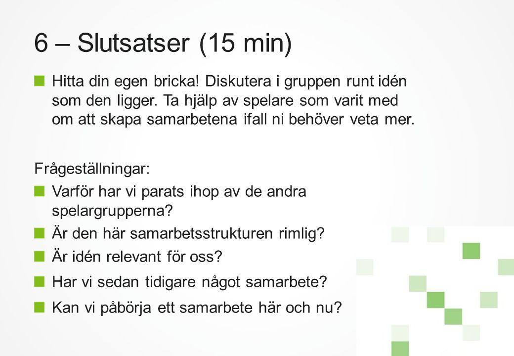 TACK! www.overenskommelsen.se