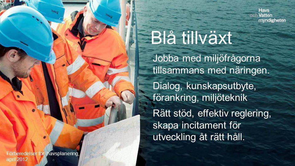 För att ändra/uppdatera/ta bort Presentationsnamn och Namn i foten, gå in på Infoga - Sidhuvud/sidfot Jobba med miljöfrågorna tillsammans med näringen.