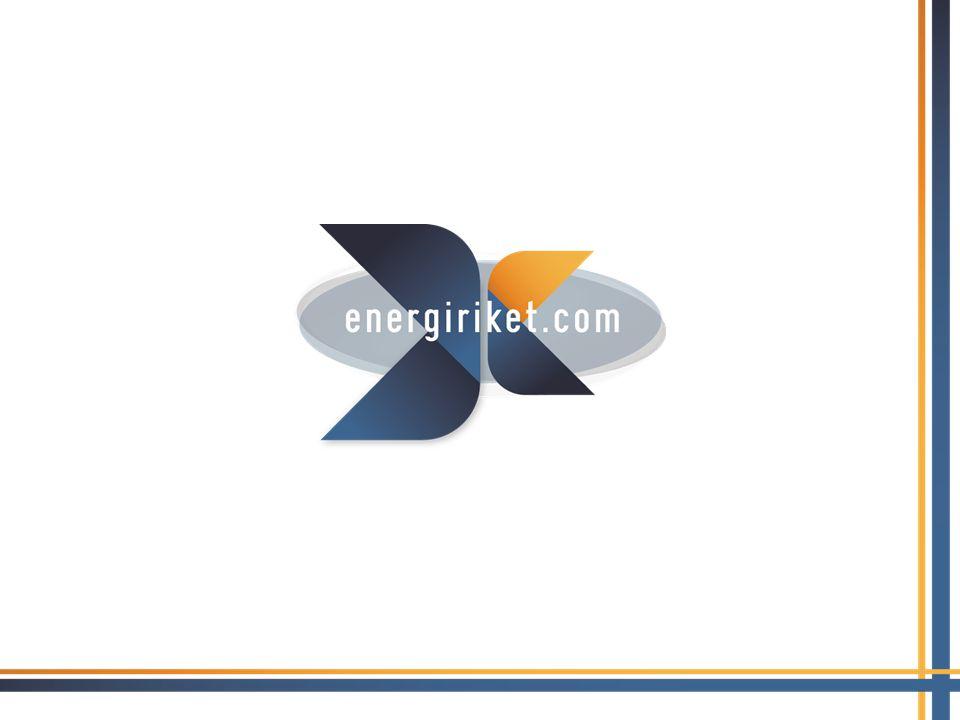 Kontakta Energiriket telefon 0122-111 11 mail kontakt@energiriket.com