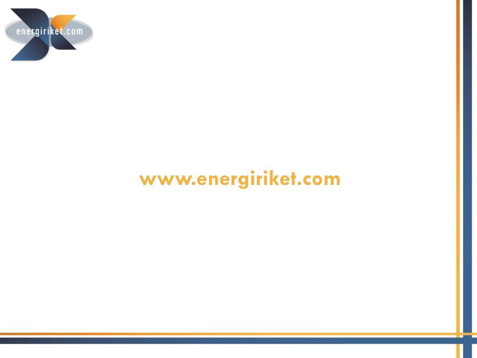 www.energiriket.com