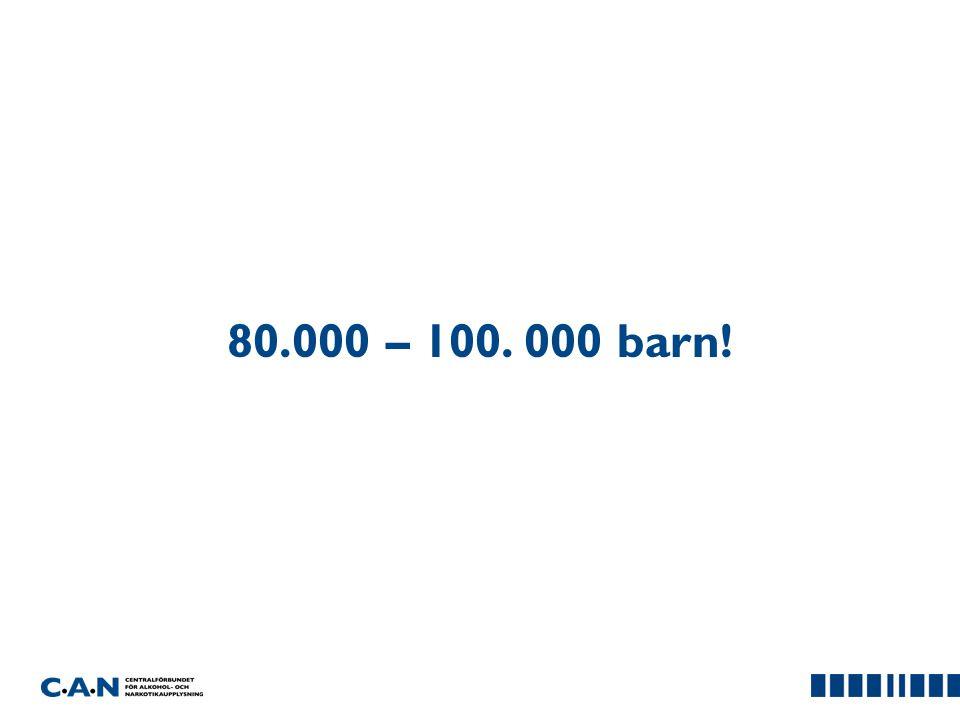 80.000 – 100. 000 barn!
