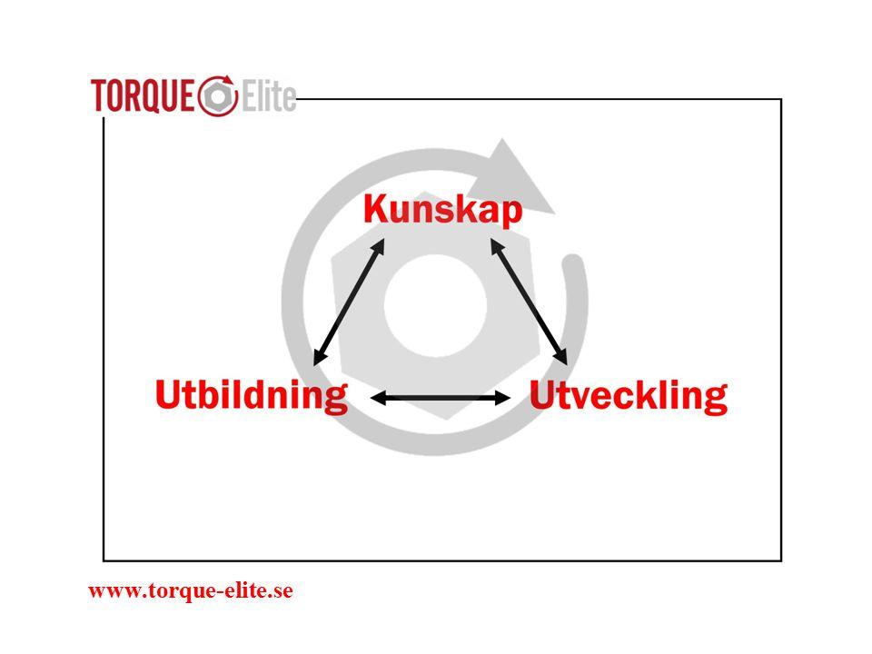 www.torque-elite.se