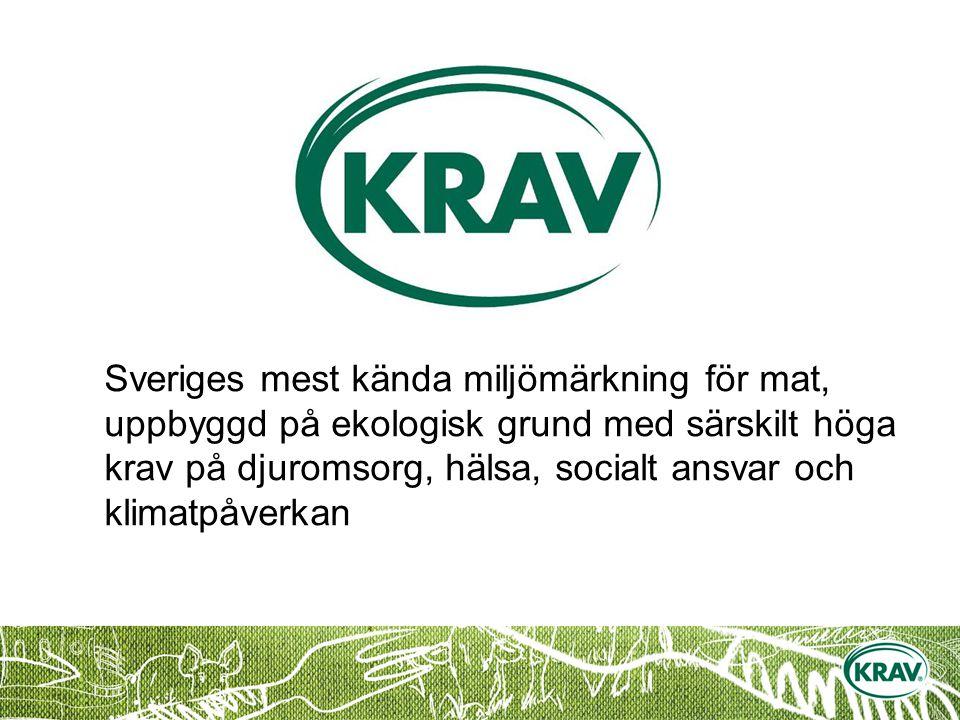 94% av åarna i Skåne innehåller bekämpningsmedel Länsstyrelsen Skåne 2010