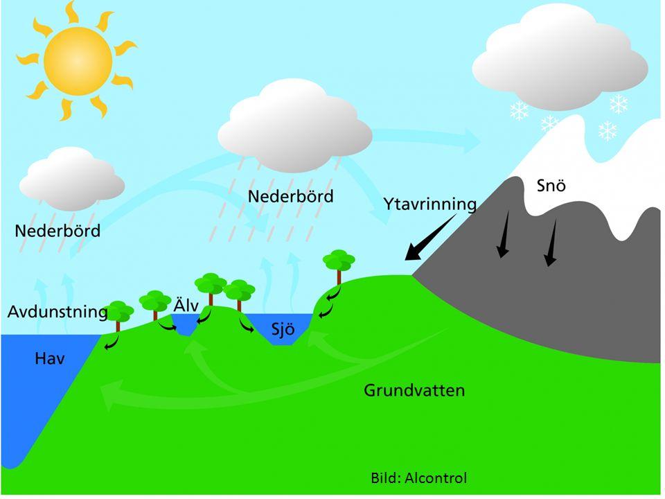 Bild. www.eskilstuna.se Dricksvatten